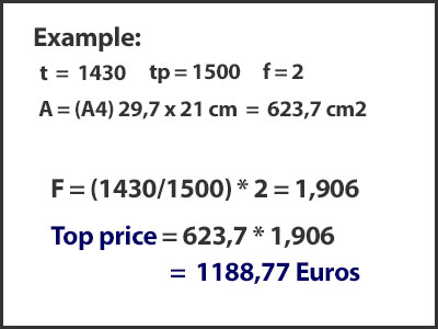 example-original-top-price