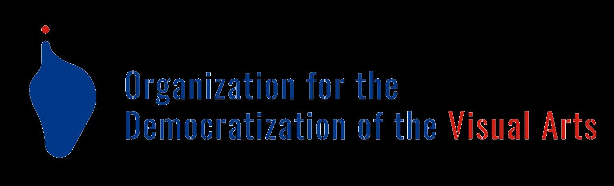 ODBK - Organisation für die Demokratisierung der Bildenden Kunst