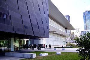 300px-Gallery_of_Modern_Art_Main_Entrance