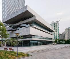 Shangai_Museo