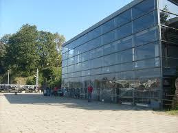 valdivia_museo