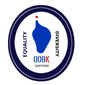 ODBK Certificate